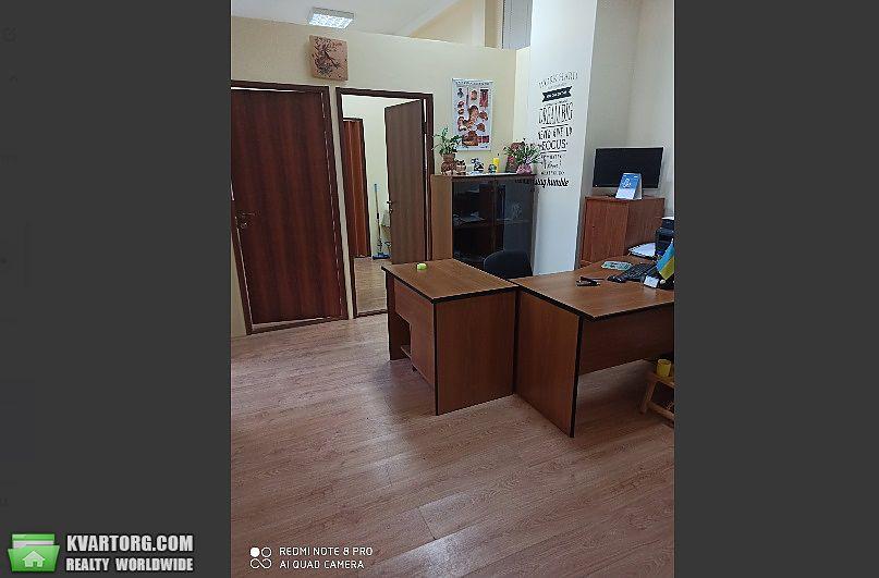 сдам офис Киев, ул. Депутатская 1517 - Фото 6