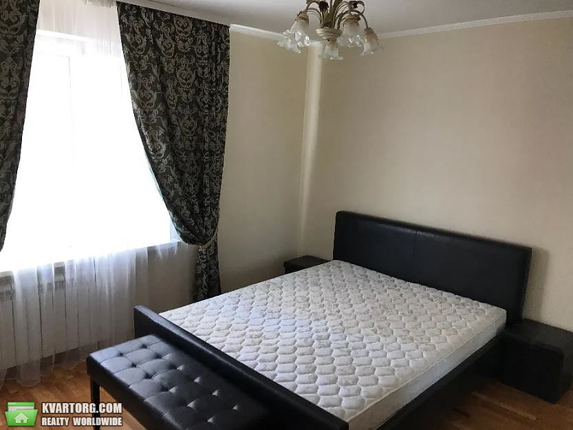 сдам 2-комнатную квартиру Киев, ул. Леси Украинки бул 7 - Фото 5
