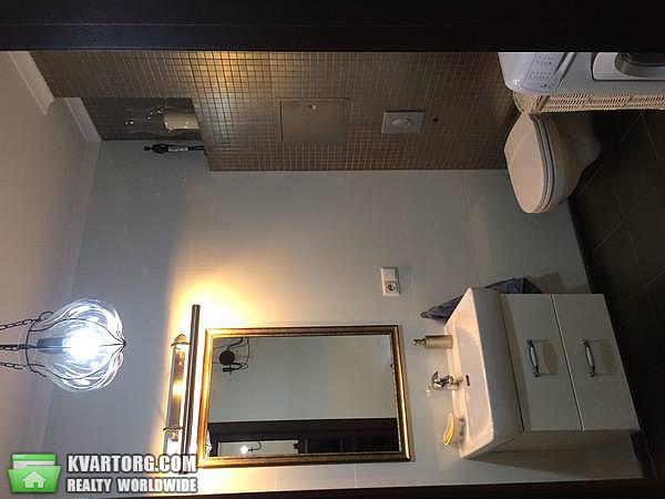 продам 2-комнатную квартиру Киев, ул. Макеевская 10а - Фото 2