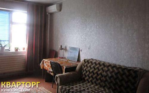 сдам 3-комнатную квартиру. Киев, ул. Лятошинского 8. Цена: 350$  (ID 1198524) - Фото 4