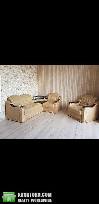 продам 3-комнатную квартиру. Киев, ул. Метрологическая 146. Цена: 140000$  (ID 2344600) - Фото 4