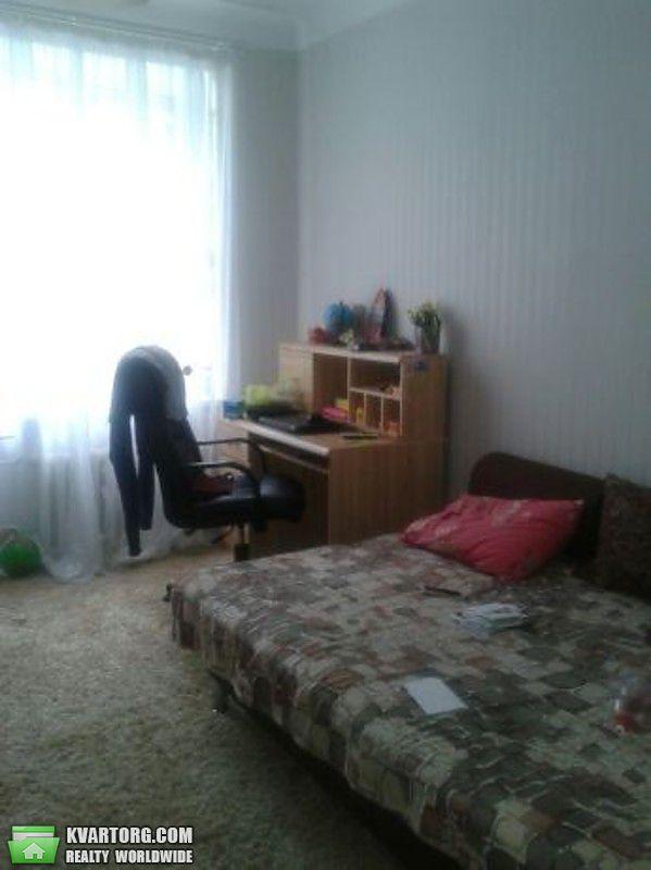 продам 2-комнатную квартиру Киев, ул. Большая Васильковская 134 - Фото 6