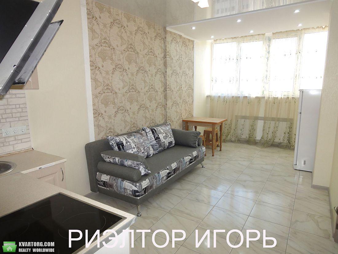 сдам 1-комнатную квартиру. Одесса, ул.Левитана . Цена: 245$  (ID 2016422) - Фото 3