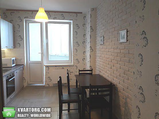 сдам 2-комнатную квартиру Киев, ул. Малиновского 4в - Фото 2