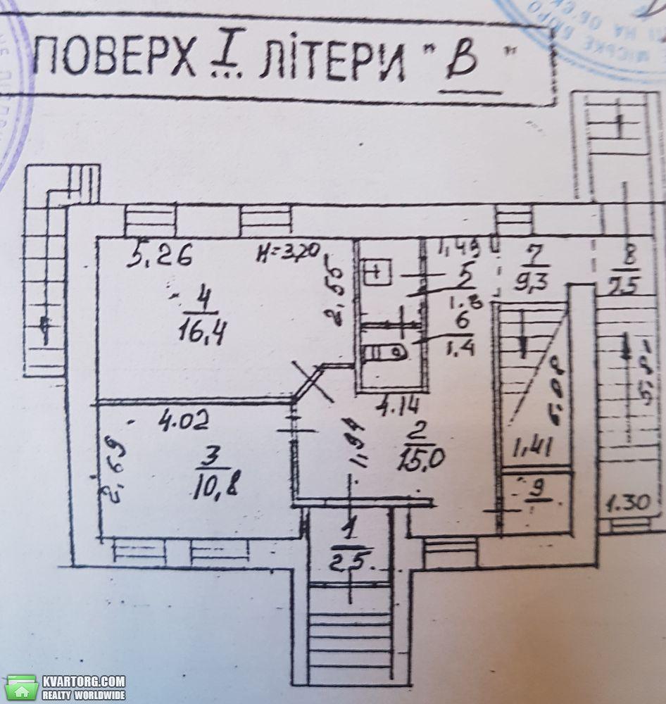 продам здание. Киев, ул. Мирного Панаса 9В. Цена: 1000000$  (ID 2330313) - Фото 8