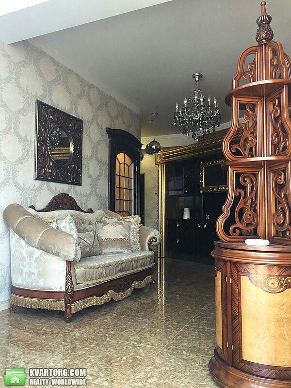 продам 1-комнатную квартиру Одесса, ул.Греческая улица 5 - Фото 5