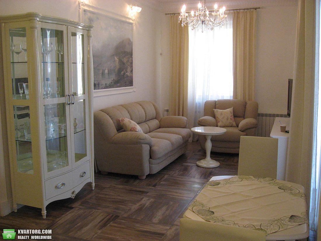продам 2-комнатную квартиру Киев, ул.Крещатик 17 - Фото 1