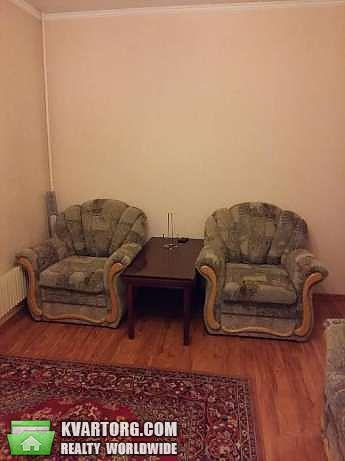 сдам 3-комнатную квартиру Харьков, ул.Роганская - Фото 8