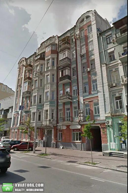 сдам 1-комнатную квартиру. Киев, ул. Саксаганского 12а. Цена: 427$  (ID 2371683) - Фото 7
