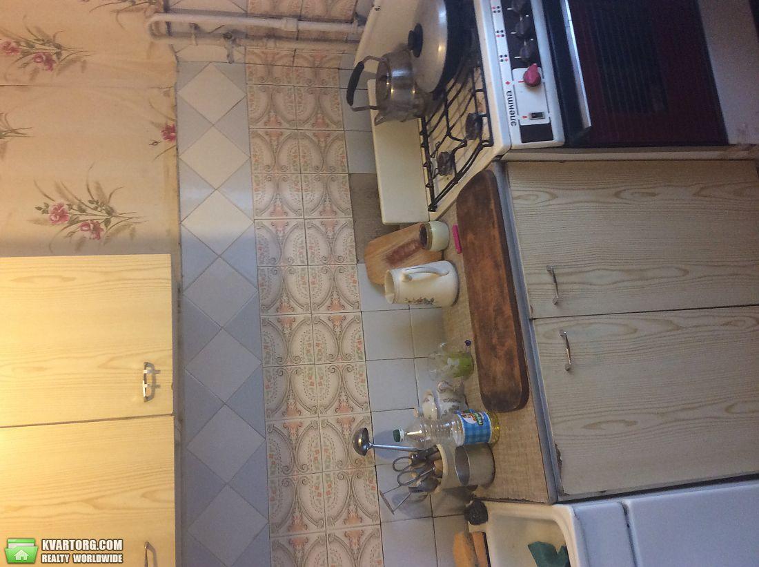 продам 2-комнатную квартиру. Киев, ул.бул Ромена Роллана 5. Цена: 27000$  (ID 2025224) - Фото 2