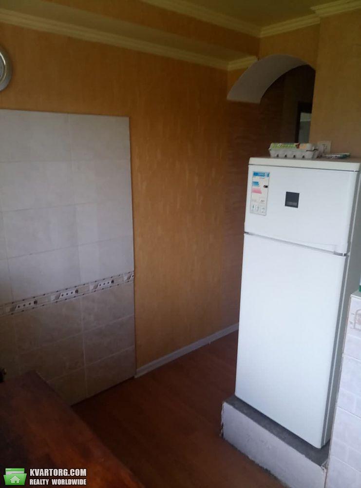 продам 2-комнатную квартиру Одесса, ул. Заболотного - Фото 2