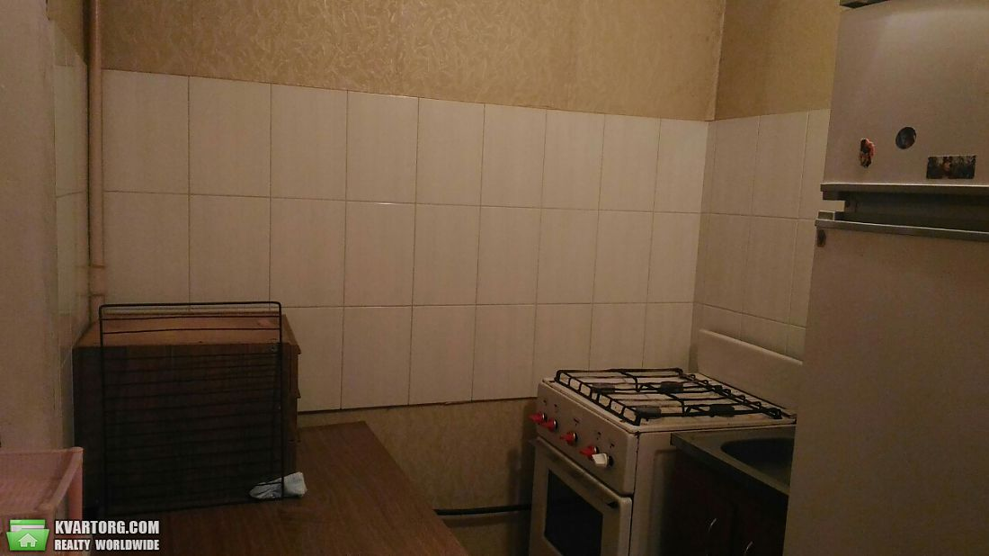 продам 1-комнатную квартиру Харьков, ул.Старошишковская 89 - Фото 3