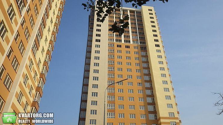 сдам 1-комнатную квартиру Киев, ул. Краковская 27А - Фото 10