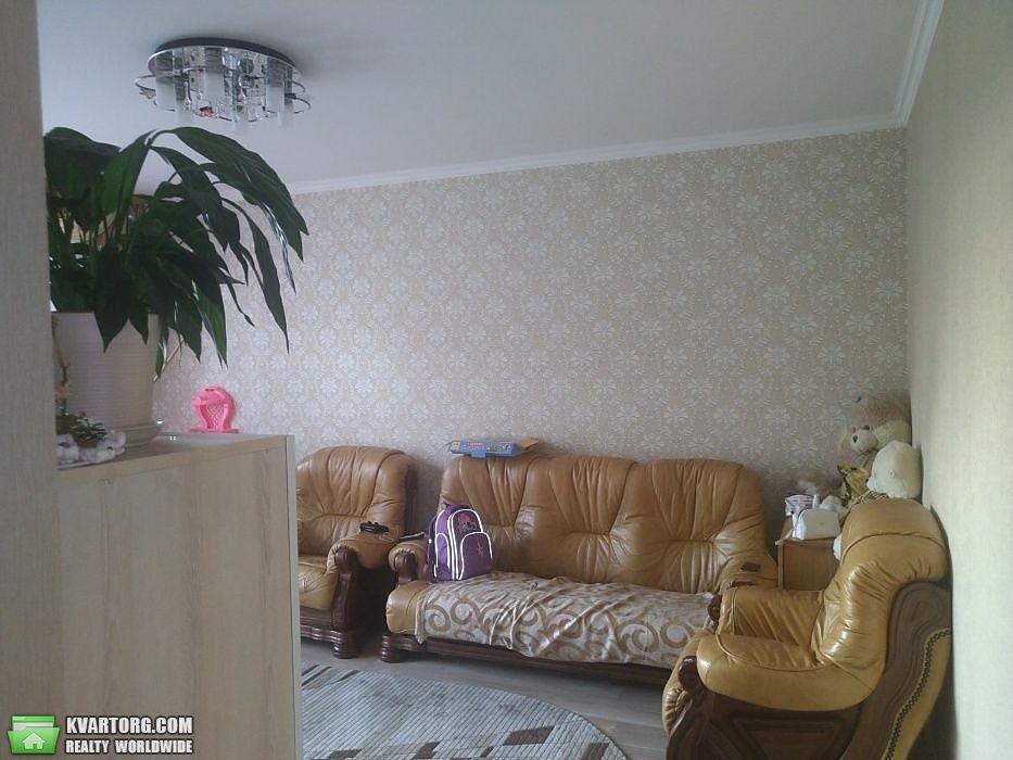 продам 2-комнатную квартиру Киев, ул. Майорова 8 - Фото 2