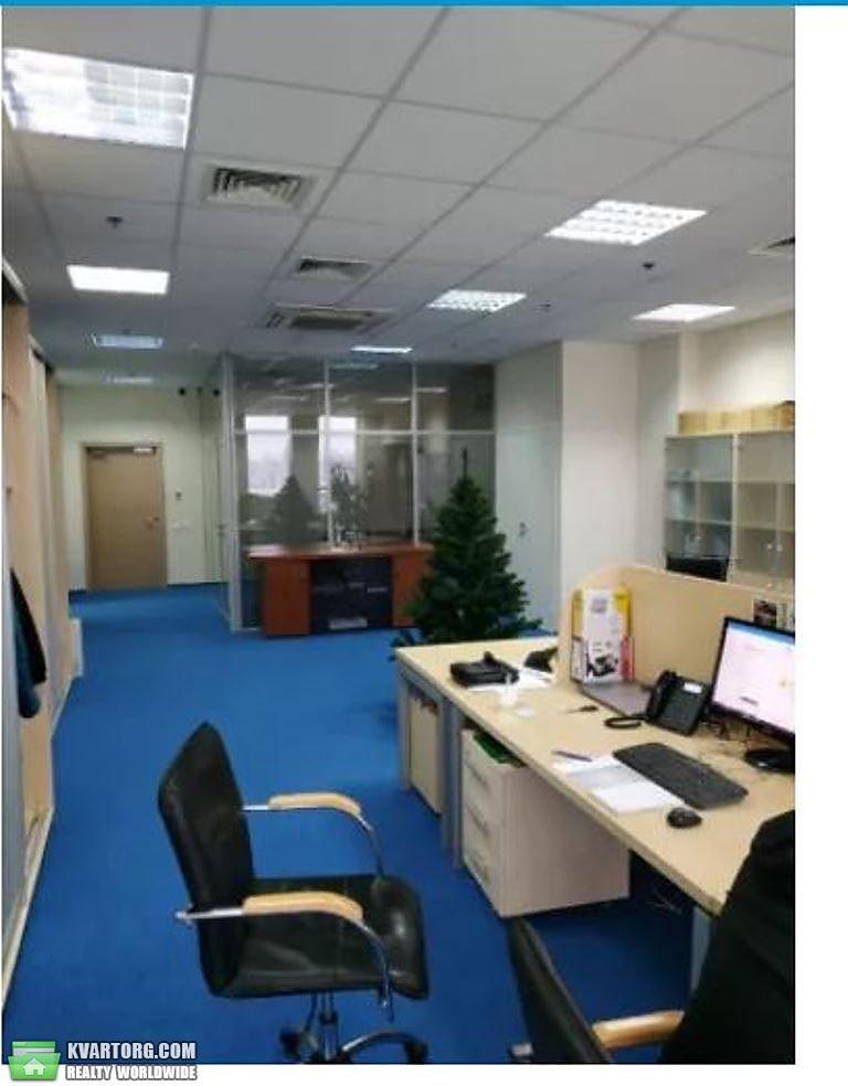 сдам офис Киев, ул. Амосова 12 - Фото 5