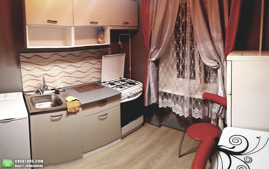 продам 1-комнатную квартиру Харьков, ул.есенина - Фото 3