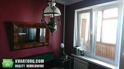 продам 2-комнатную квартиру Киев, ул. Героев Сталинграда пр 27а - Фото 3
