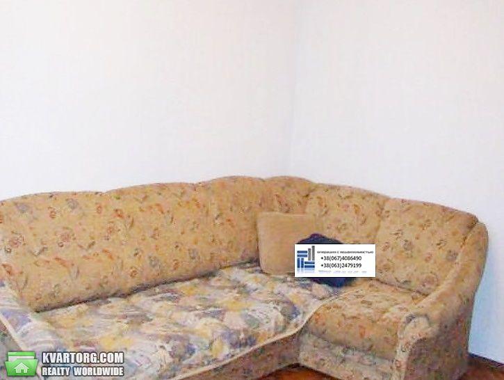сдам 2-комнатную квартиру Киев, ул. Дружбы Народов бул - Фото 5