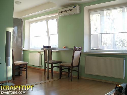 сдам 2-комнатную квартиру. Киев, ул. Волгоградская 21. Цена: 700$  (ID 889464) - Фото 3