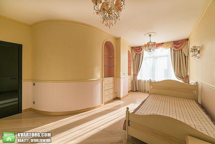 продам 4-комнатную квартиру Киев, ул. Антоновича 72 - Фото 2