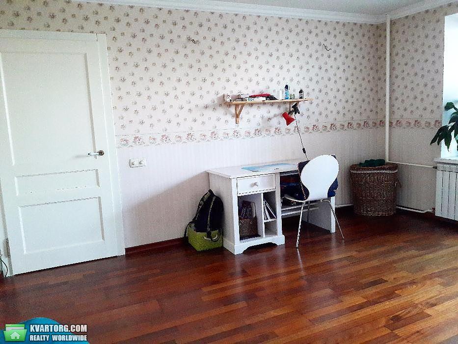 продам 2-комнатную квартиру. Киев, ул. Бажана 24/1. Цена: 83000$  (ID 1967313) - Фото 2