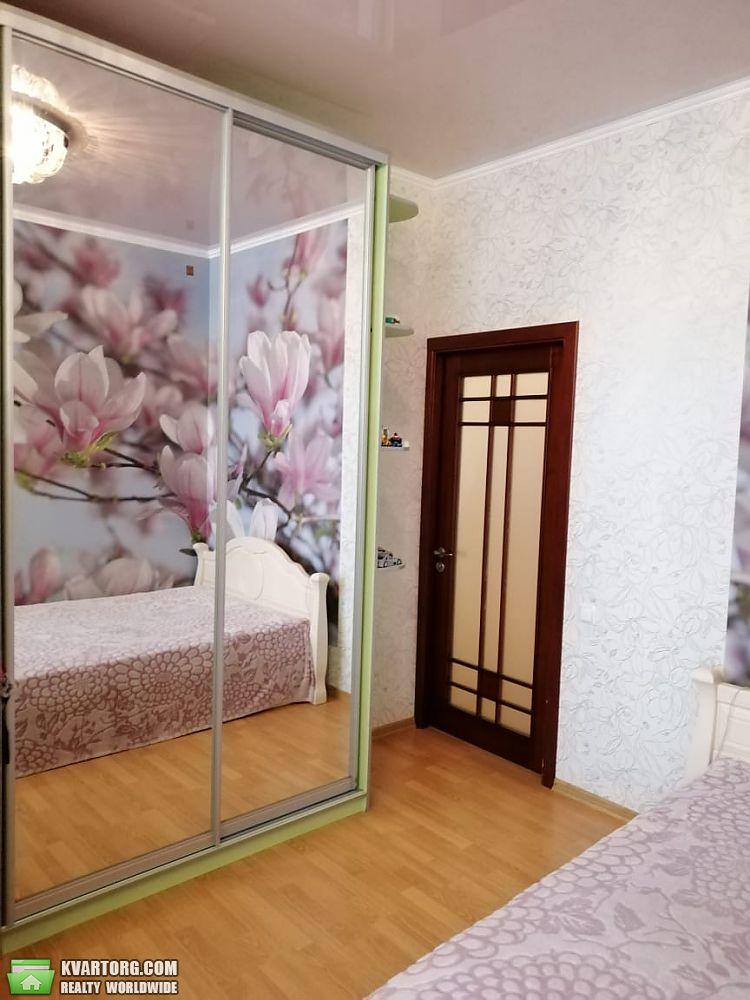 продам 3-комнатную квартиру Днепропетровск, ул.Театральная - Фото 7