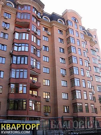 продам 3-комнатную квартиру. Киев, ул. Жилянская . Цена: 980000$  (ID 1020743) - Фото 1