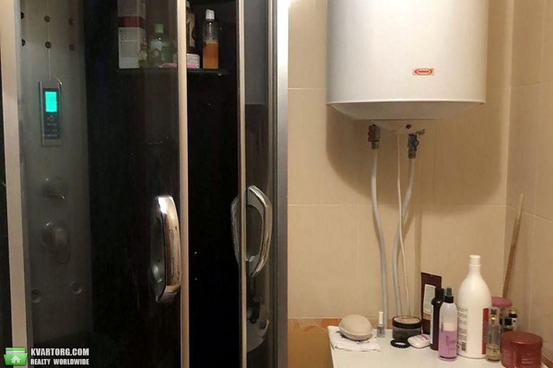 продам 3-комнатную квартиру Киев, ул. Героев Днепра 7 - Фото 4