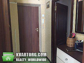 продам 3-комнатную квартиру. Днепропетровск, ул.Жуковского . Цена: 52000$  (ID 2240539) - Фото 7