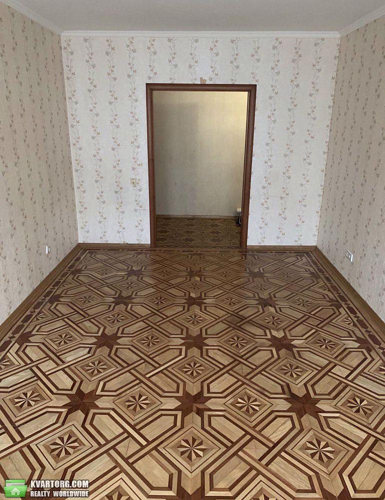 продам 3-комнатную квартиру Одесса, ул.Марсельская - Фото 3