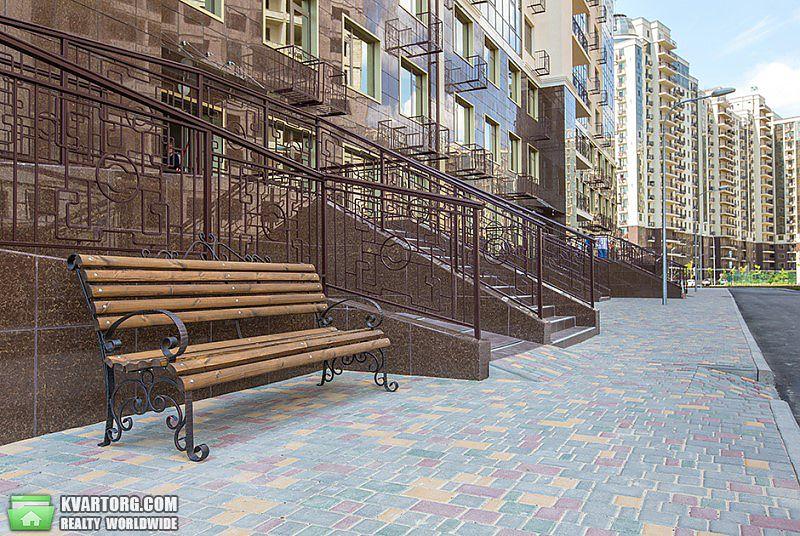 продам 1-комнатную квартиру. Одесса, ул.Архитекторская . Цена: 32000$  (ID 2085490) - Фото 6