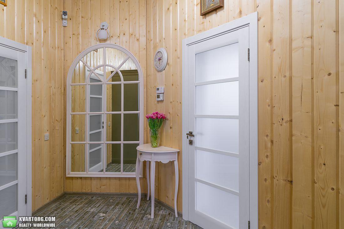 продам дом Буча, ул. Малиновского - Фото 2