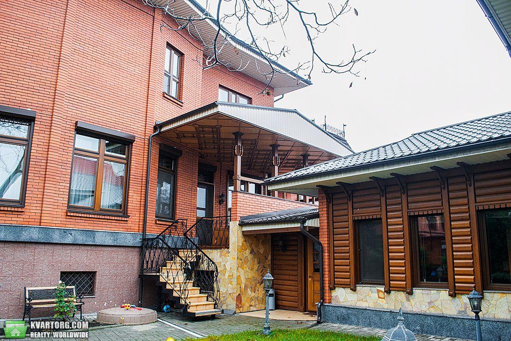 продам дом Днепропетровск, ул.центр - Фото 3