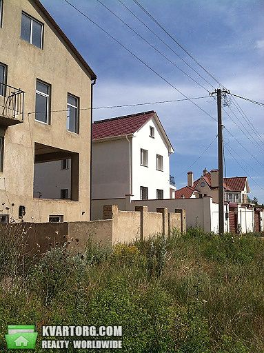 продам дом Одесса, ул.Авангардна 35 - Фото 2