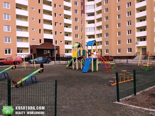 продам 3-комнатную квартиру. Киев, ул.Данченко 3. Цена: 55000$  (ID 2085533) - Фото 1