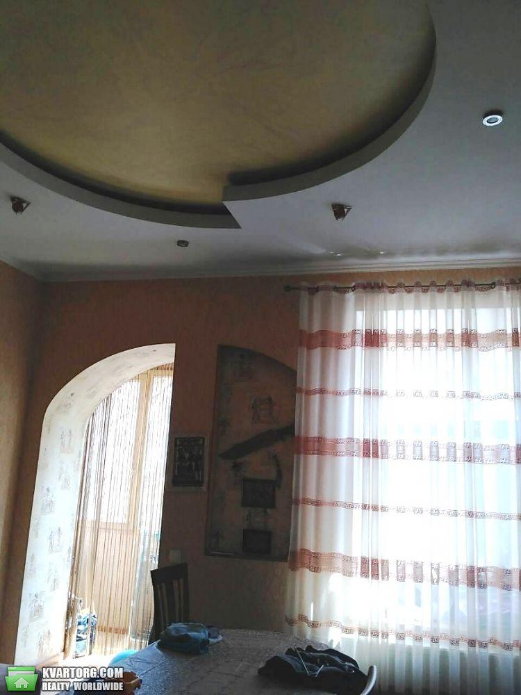 продам 4-комнатную квартиру. Одесса, ул.Ольгиевская . Цена: 100000$  (ID 2085797) - Фото 5
