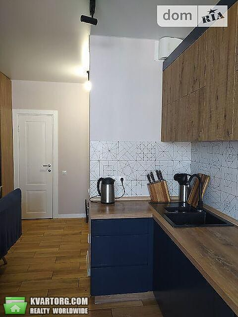 продам 3-комнатную квартиру Киев, ул. Драгоманова 10 - Фото 3