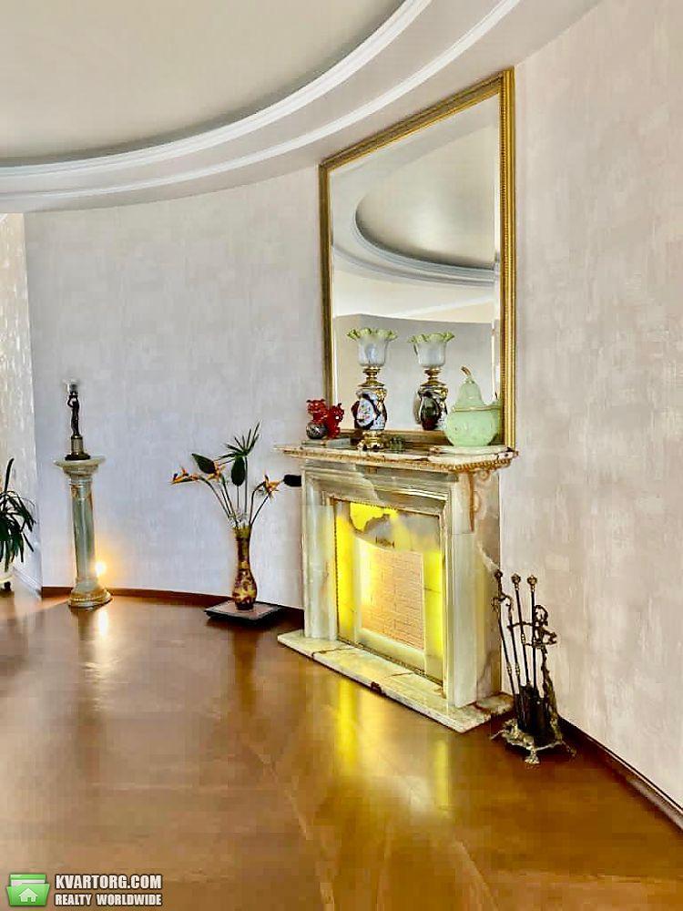 продам 3-комнатную квартиру Днепропетровск, ул.Комсомольская 54 - Фото 4