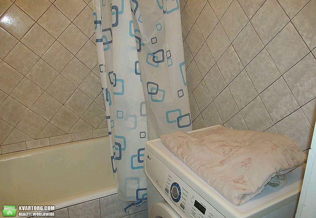 сдам комнату. Киев,   Кибальчича 5 - Цена: 110 $ - фото 6