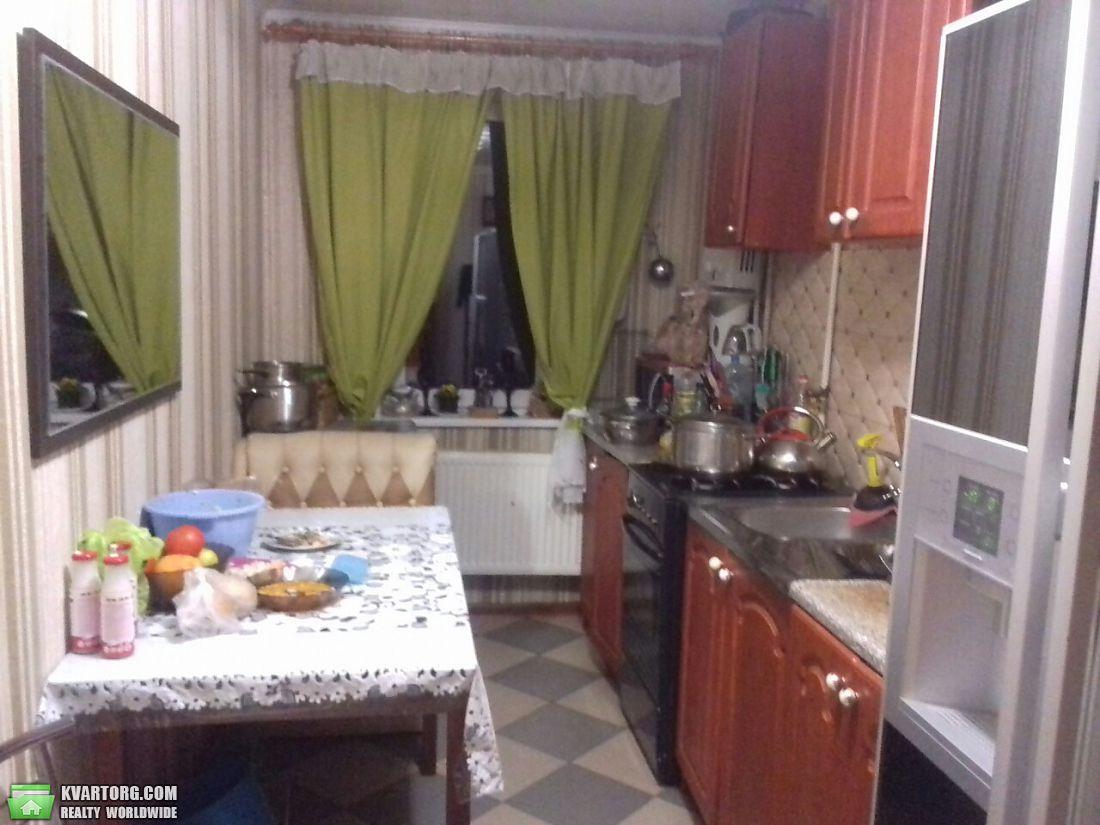 продам дом Харьков, ул.Кустанайский - Фото 7