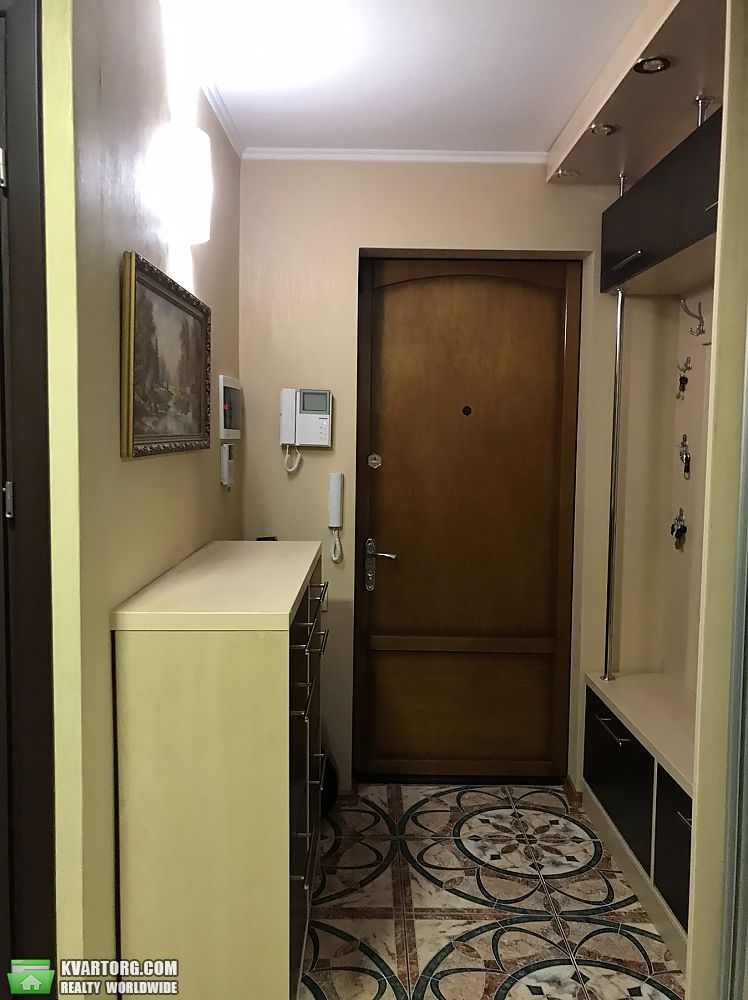 продам 1-комнатную квартиру Одесса, ул.махачкалинская - Фото 1
