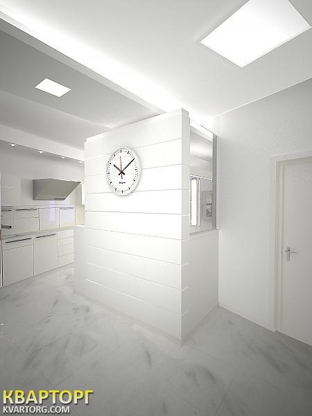 продам 4-комнатную квартиру Днепропетровск, ул.глинки 2 - Фото 4