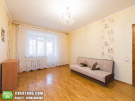 продам 3-комнатную квартиру. Киев, ул. Вишняковская 9. Цена: 83000$  (ID 2070729) - Фото 3