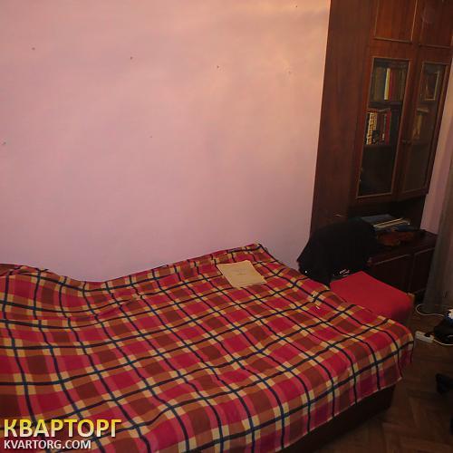 сдам 2-комнатную квартиру Киев, ул. Лайоша Гавро 11-А - Фото 3