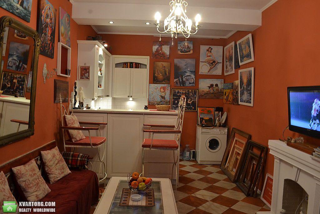 сдам 3-комнатную квартиру Одесса, ул.Воин Спуск  4 - Фото 1