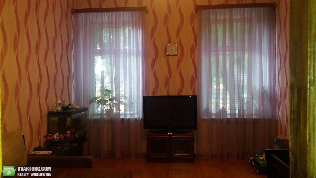 продам помещение. Одесса, ул.Старосенная площадь . Цена: 95000$  (ID 2111778) - Фото 1