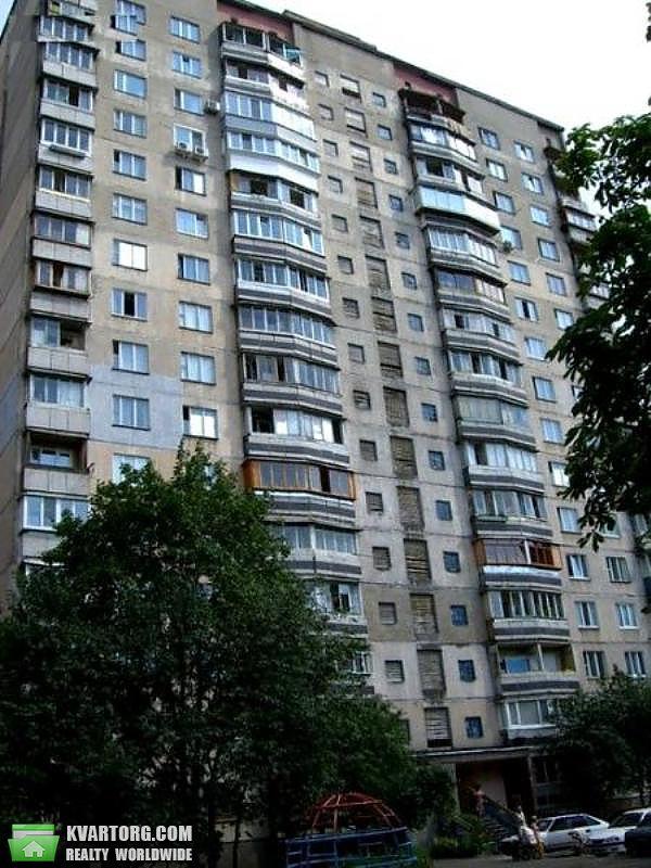 продам 3-комнатную квартиру. Киев, ул. Тимошенко 1б. Цена: 47000$  (ID 1985825) - Фото 3