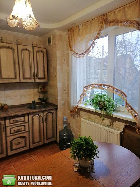 продам дом Ирпень, ул.Абрикосовая - Фото 6