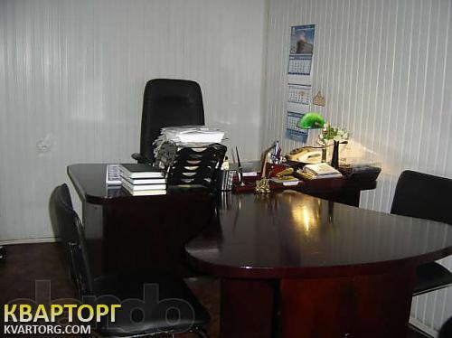 сдам офис Одесса, ул.Ришельевская / Базарная 23 - Фото 1