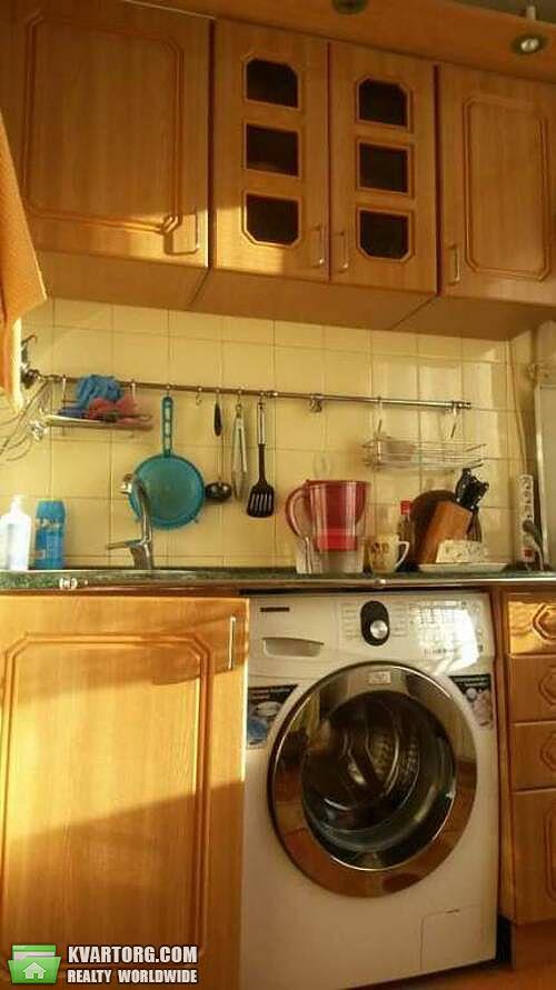 продам 3-комнатную квартиру Киев, ул. Тимошенко 1е - Фото 1